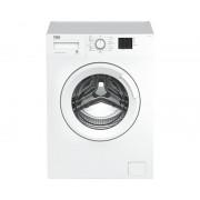 BEKO Mašina za pranje veša WTE 7511 B0 (ELE00926)