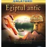 Calatorii - Egiptul Antic