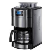 Russell Hobbs Grind & Brew Kaffebryggare 10 koppar