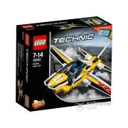 LEGO® Technic Avion de acrobatii 42044