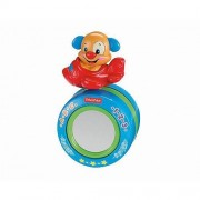 Fisher Price Laugh & Learn Puppy\S Crawl Along B