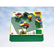 Lego 2304 large building plate