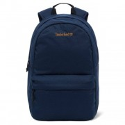 22L Backpack Emboidery