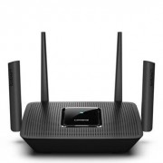 Linksys Router Linksys Wi-Fi en Malla Tri-Banda MR9000 Max-Stream AC3000