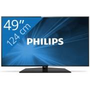 Philips 49PFS5301 - Full HD tv