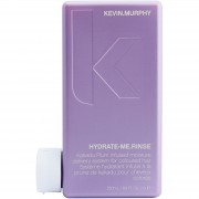 Kevin Murphy - Rinses - Hydrate-Me.Rinse