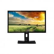 Acer Cb281hkabmiiprx Monitor Piatto per Pc 28'' Led TN