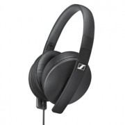 HEADPHONES, Sennheiser HD 300, Black (508597)