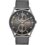 Skagen Holst Heren Horloge SKW6180