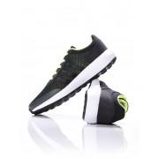Adidas NEO Cloudfoam Race K utcai cipő