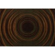 Vlněný koberec DESIGN Eye d-16, 170x240 cm
