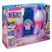 Barbie Csillagok között - Csillagpalota