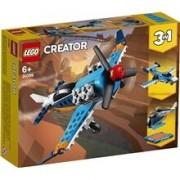 LEGO 31099 LEGO Creator Propellerplan