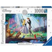 Puzzle Ravensburger Disney Collector S Edition Sleeping Beauty 1000 Piese Jigsaw Puzzle