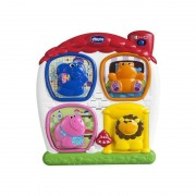 Chicco 68150 Happy Palace It