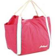 Fastrack Pink Shoulder Bag