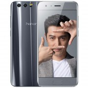 Huawei Honor 9 Android 7.0 6GB RAM 128GB ROM 4G Smartphone - Gris