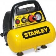 Compresor Stanley D200 8 6