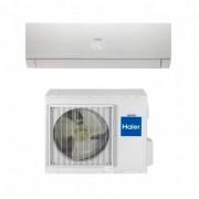 HAIER Climatizzatore/Condizionatore Haier Monosplit Parete AS25S2SN1FA