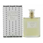 Christian Dior - Les Creations de Monsieur Dior Eau Fraiche (100ml) Teszter - EDT