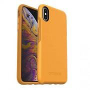 Carcasa OtterBox Symmetry 3.0 iPhone XS Max Aspen Gleam