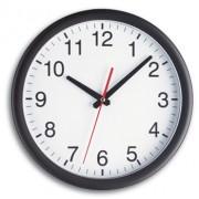 Стенен часовник - 98.1077