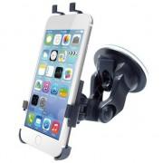 Haicom Apple iPhone 6/6s Autohouder - HI-350