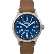 Ceas Timex Expedition Scout TW4B01800