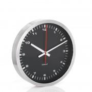 Стенен часовник BLOMUS ERA черен - размер L