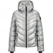 Bogner Fire + Ice Women Jacket Sassy silver