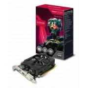 Grafička kartica AMD Radeon R7 250 Sapphire 2GB DDR3, DVI/HDMI/VGA/128bit/11215-24-20G
