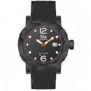 Reign Rn1206 Tudor Mens Watch