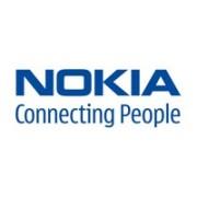 Nokia 5.3 - DS 4/64 Mobiele telefoon