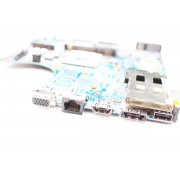 Reparatie mufa retea LAN laptop Emachines orice model