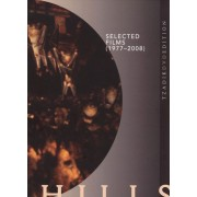 Henry Hills: Selected Films 1977-2008 [DVD]