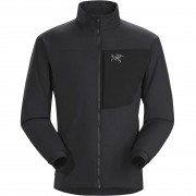 Arc'teryx Men Jacket PROTON LT black