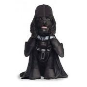 Rubie's Costume Star Wars Disfraz para Mascota, At-At, Grande
