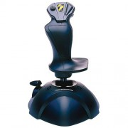 Joystick Thrustmaster USB Joystick (PC) - 2960623