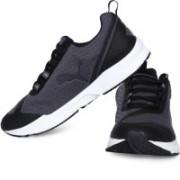 Puma Ignite Xt Core Wns Training & Gym Shoes(Black)