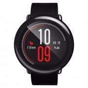 Xiaomi Amazfit Sport Pace Watch - Black