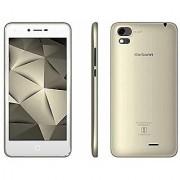 Karbonn Aura Sleek 4G Volte (1 GB 8 GB Champagne White)