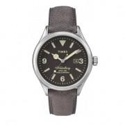 Orologio timex tw2p75000 da uomo waterbury