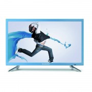 "Schneider Rainbow 24"" LED HD Azul"