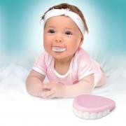 Бебешка Гризалка – Чене