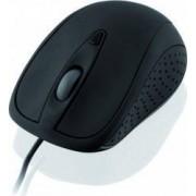 Mouse I-Box Sparrow Negru