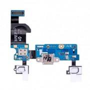 Лентов кабел за Samsung G800 Galaxy S5 mini + зарядна букса