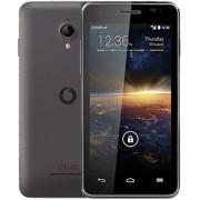 Vodafone Smart 4 Turbo, Libre B