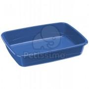 Ferplast Nip macska wc 30 (72041399)