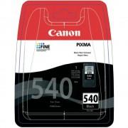 Cartus Canon PG-540 Black