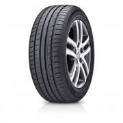 Hankook Neumático Ventus Prime 2 K115 215/50 R17 91 V